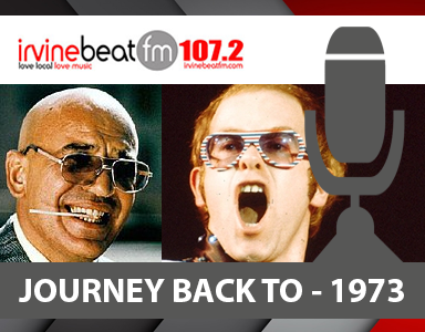 Journey Back To 1973