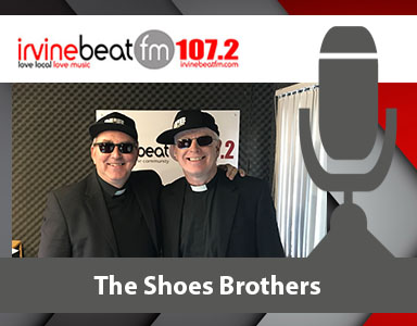 The Shoes Brothers